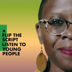 UN-Felicity Sibindi-HagueTalks