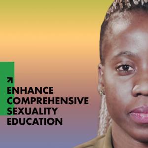 UN75 HagueTalks - Thuthukile Mbatha
